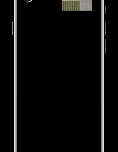Нейтрализатор В.А. Кулешова на мобильном телефоне 4