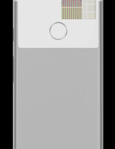 Нейтрализатор В.А. Кулешова на мобильном телефоне 2
