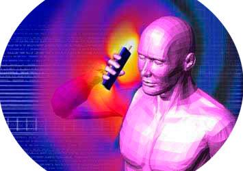 Как минимизировать вред от мобильных телефонов, планшетов и ноутбуков?
